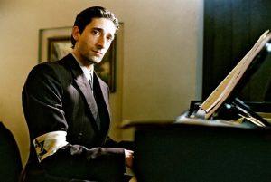 extranet_dabovi_c08_le-pianiste